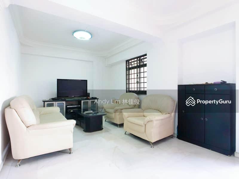 352 Kang Ching Road #109404425