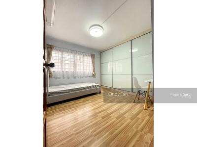 For Rent - 68 Bedok South Avenue 3
