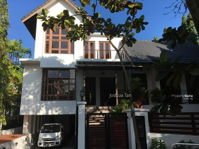 For Sale - Pinewood Grove