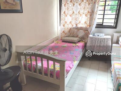 For Rent - 104 Jalan Dusun