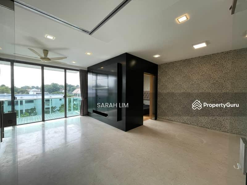 Shelford Suites #128445435