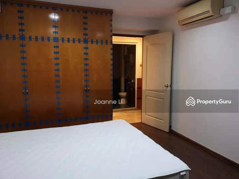 285D Toh Guan Road #109814471