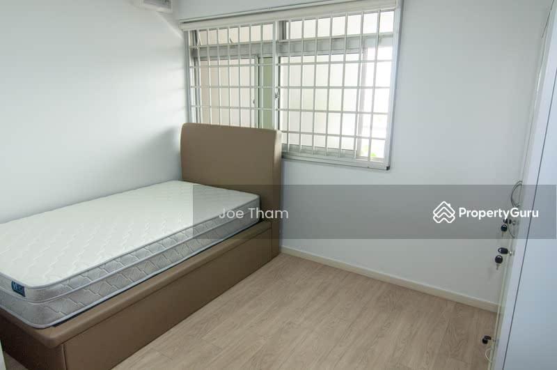 230 Pasir Ris Street 21 #113610071