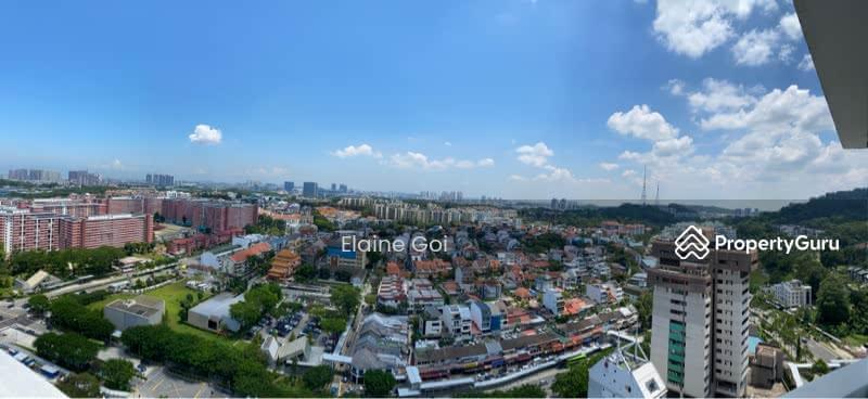 Bukit View #128536815