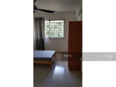 For Rent - 125 Serangoon North Avenue 1