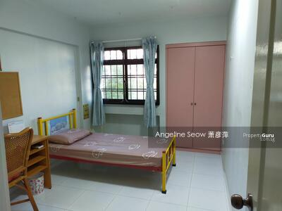 For Rent - 305B Anchorvale Link