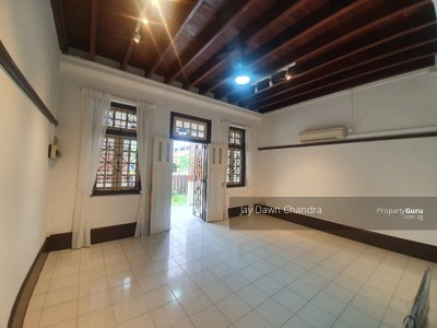Property For Rent in Singapore | PropertyGuru Singapore