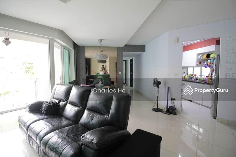 588C Ang Mo Kio Street 52 #129244579