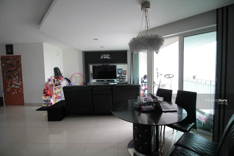 588C Ang Mo Kio Street 52 #129244589