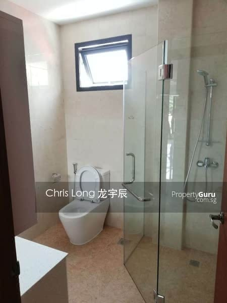 Common room for rent near boon keng mrt #126517107