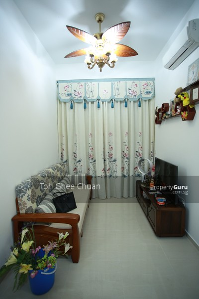 Flora View #110175751
