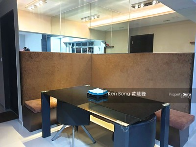 HDB Flat For Sale, 3 Bedrooms in Singapore | PropertyGuru Singapore
