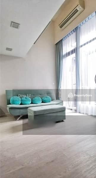 38 I Suites #110207715