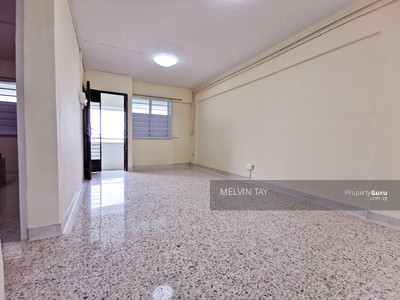 For Rent - 376 Clementi Avenue 4