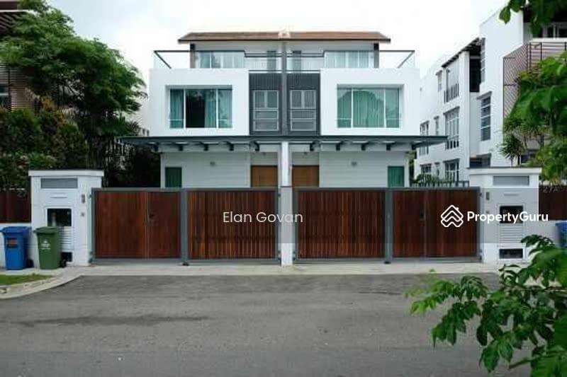 Toh Avenue #110257595