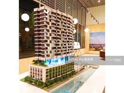 For Sale - ALL DEVELOPER LAUNCHES