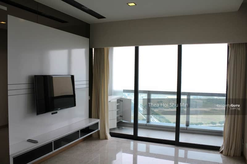Marina Bay Residences #130975553