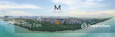 For Sale - Meyer Mansion