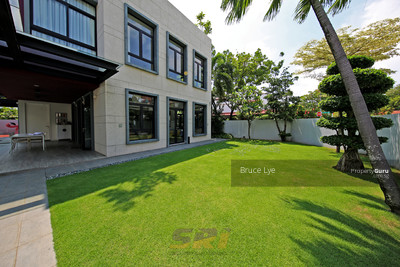 For Sale - ✨ BIG APPLE INSPIRED ✨ Contemporary Dual Frontage Bungalow nestled in Duchess Vicinity