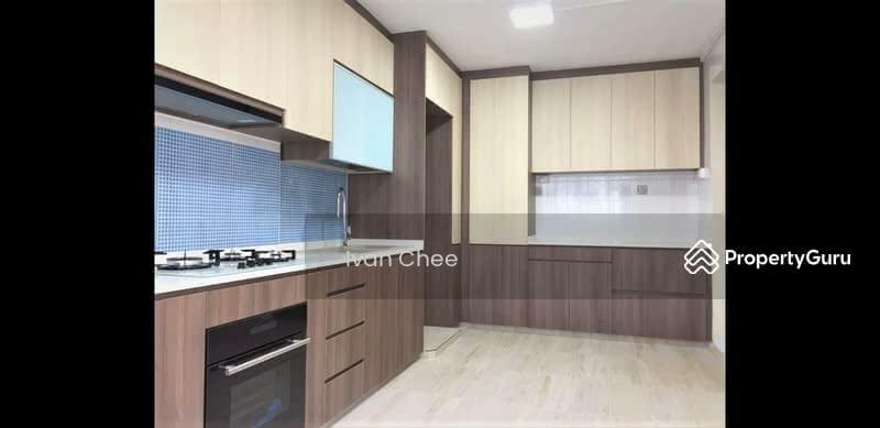 622 Ang Mo Kio Avenue 9 #110476327