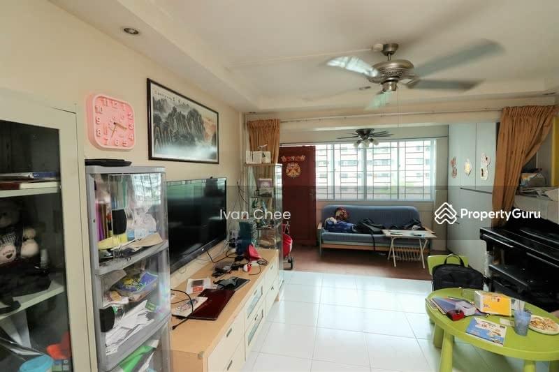 622 Ang Mo Kio Avenue 9 #126809823