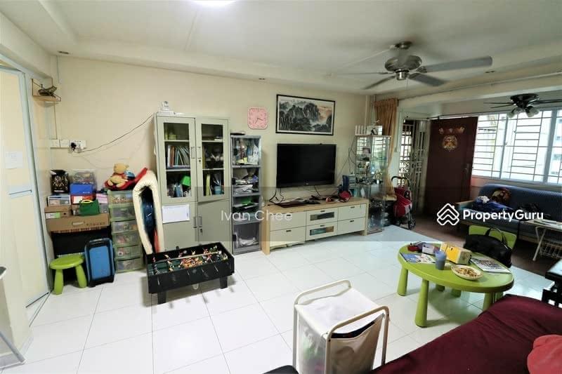 622 Ang Mo Kio Avenue 9 #126809825