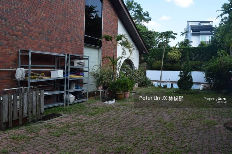 1st Class Diamond!Dual Frontage!Smart,Affordable & Enormous Potential!(顶级优质洋房)(9295-8888 祝您祝我, 发发发发) #110484675