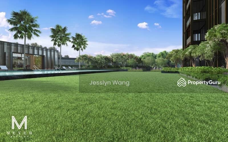Meyer Mansion #110526511