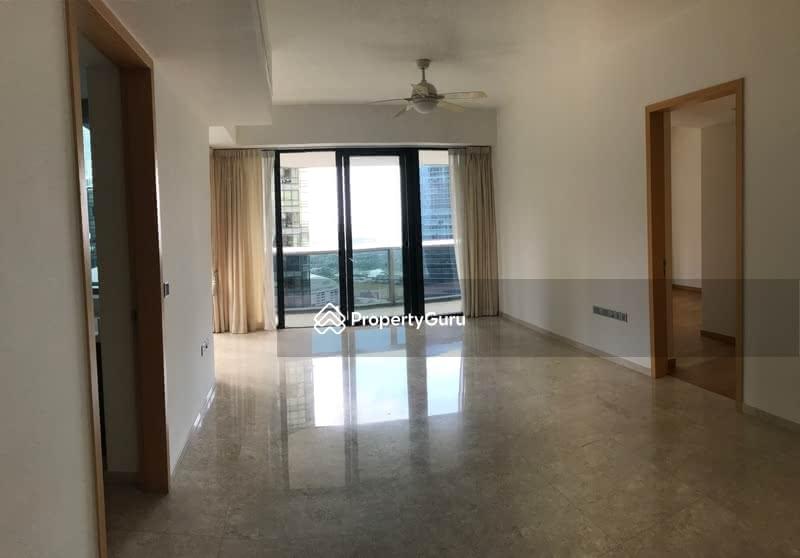 Marina Bay Suites #121624697