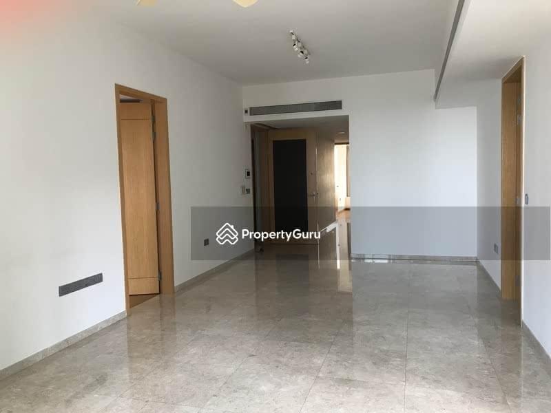 Marina Bay Suites #131186721