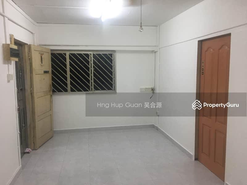 211 Ang Mo Kio Avenue 3 #110546475