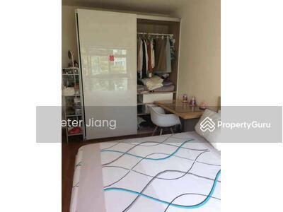 For Rent - 289D Punggol Place