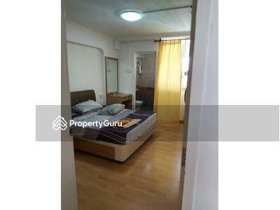 For Rent - BLK 104/114 POTONG PASIR/ TOA PAYOH  ( 2+1)