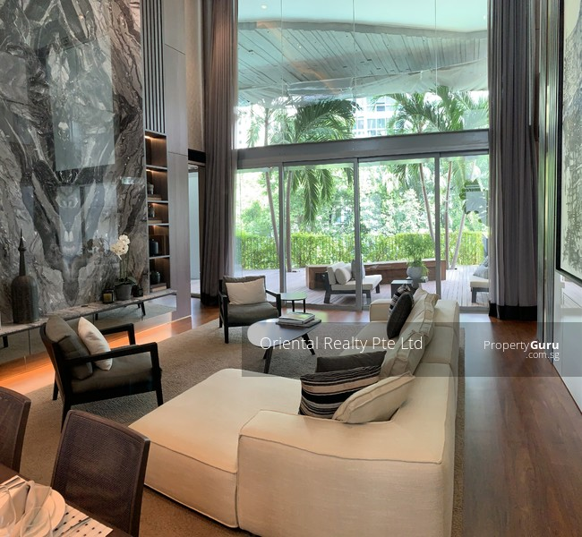 For Sale - The Oliv @ Balmoral
