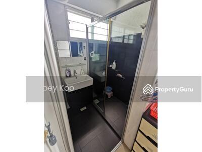For Rent - 209 Yishun Street 21