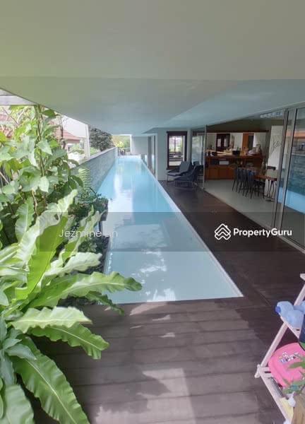 Serangoon Garden Estate ( LIFT / POOL ) #128434359