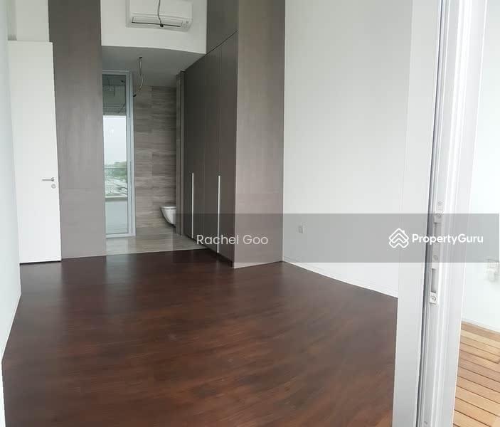 Seletar Park Residence #110704657