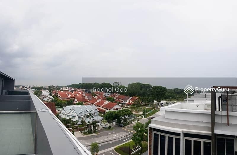 Seletar Park Residence #110704659