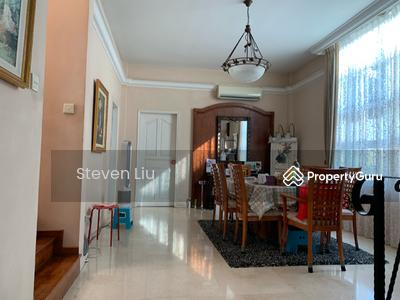 For Sale - Braddell Height Estate
