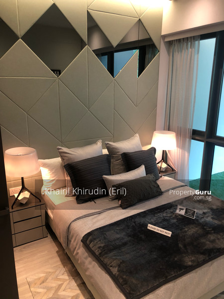 The Woodleigh Residences #110734281