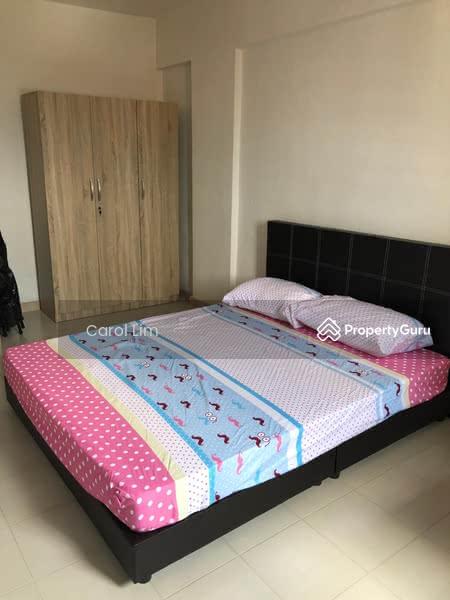 750 Yishun Street 72 #110765025