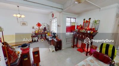 For Sale - 78 Yong Siak Street