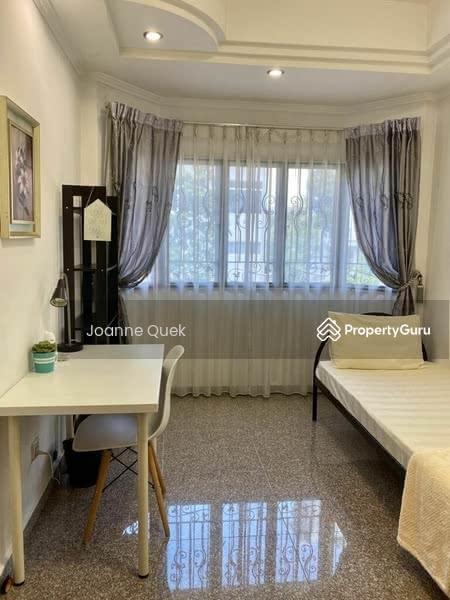 Kim Keat House #128997503