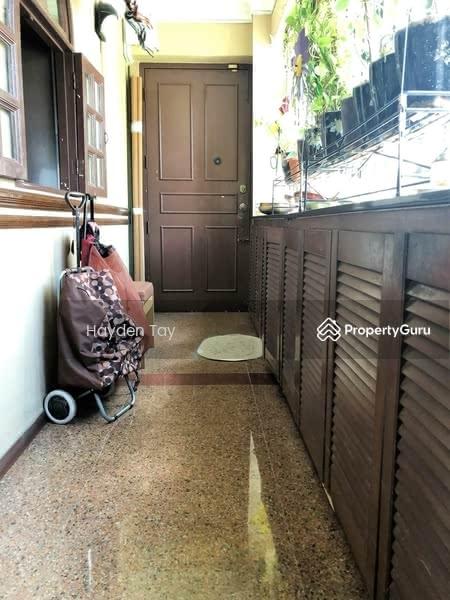 611 Choa Chu Kang Street 62 #110802563