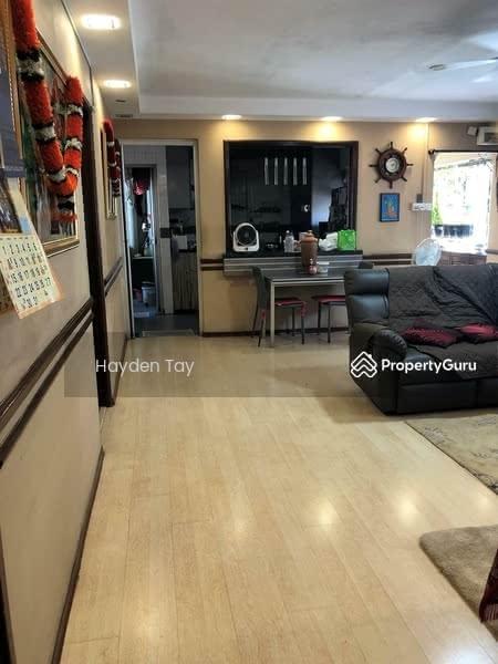 611 Choa Chu Kang Street 62 #110802585