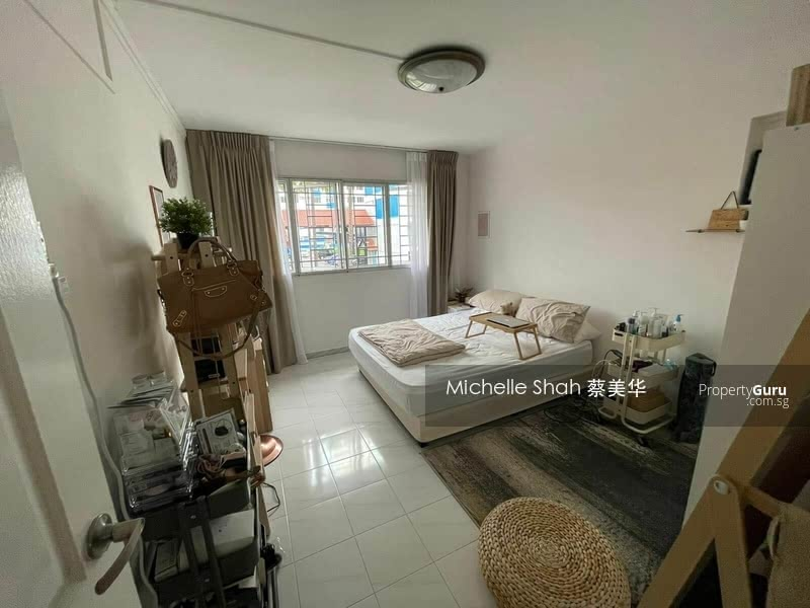 142 Bishan Street 12 #129919835
