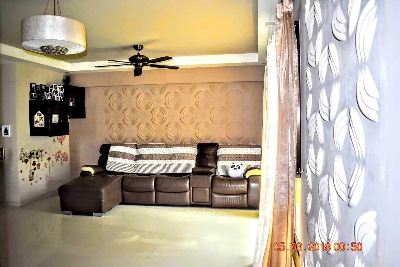 181 Bedok North Road #111160969