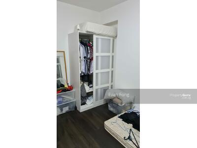 For Rent - 440B Clementi Avenue 3