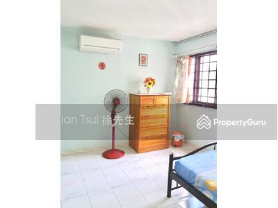 For Rent - 311 Ubi Avenue 1