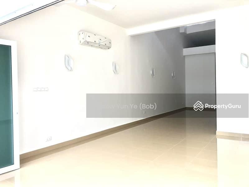 Sembawang Hills Estate #130960857